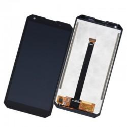 écran Blackview BV9500  - Vitre tactile + LCD assemblé