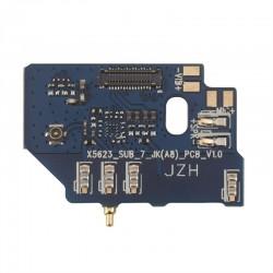 Connecteur charge A8 MAX pas cher