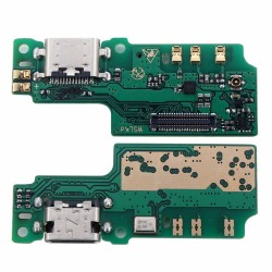 Connecteur de charge Blackview S8 - USB PCB FLEX