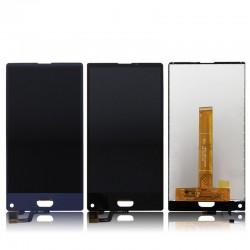écran Doogee Mix Lite - LCD + Vitre tactile assemblée