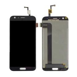 écran Doogee BL5000 - LCD + Vitre tactile assemblée
