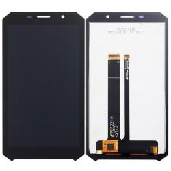 écran Doogee S60 Lite - LCD + Vitre tactile assemblée S60L