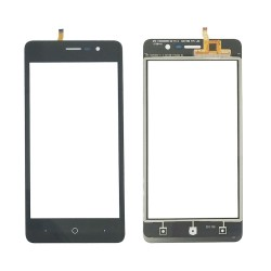 vitre tactile Doogee X10 - touch glass digitizer
