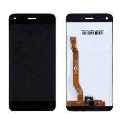 vitre tactile + écran LCD assemblé pour Huawei Y6 2017 et Y5 2017 - écran Neuf