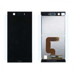 écran Xperia XZ1 compact - LCD + Vitre tactile assemblée G8441 G8442