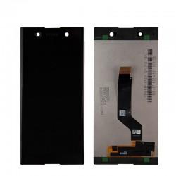 écran Sony Xperia XA1 Ultra - LCD + Vitre tactile assemblée + Outils