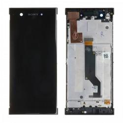écran Sony Xperia XA1 - LCD + vitre tactile assemblé + Outils