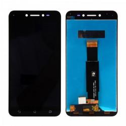 écran Asus Zenfone Live ZB501KL - LCD + Vitre tactile assemblée