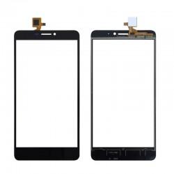 Vitre tactile Bluboo Dual - touch screen digitizer