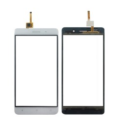 vitre tactile Bluboo Maya - digitizer touch glass