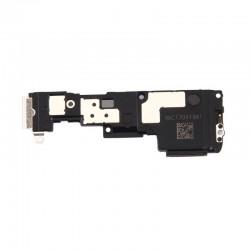 Module Haut parleur / Loudspeaker OnePlus 5 - Ringer Buzzer