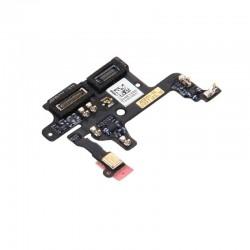 Nappe module Micro OnePlus 5