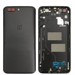 coque remplacement OnePlus 5 pas cher