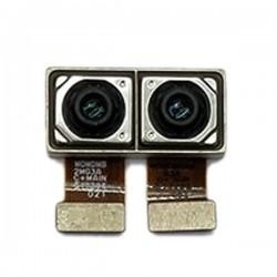 Nappe double caméra arrière OnePlus 5T