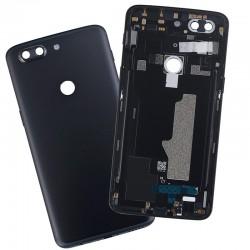 Coque arrière OnePlus 5T - Coque de Remplacement originale