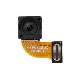 Nappe module caméra selfie OnePlus 6