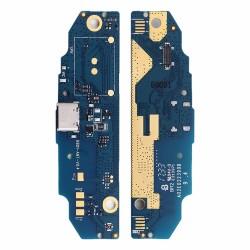 connecteur charge Oukitel K1000 Max pas cher