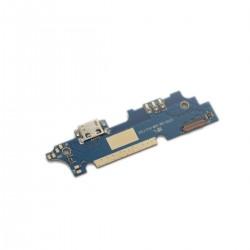 Connecteur charge Oukitel K4000 pas cher
