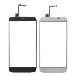Vitre tactile Doogee T6 - touch glass digitizer