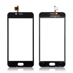 Vitre tactile Doogee Shoot 2 - digitizer touch screen