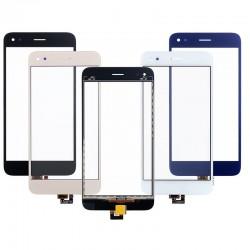 vitre Huawei P9 Lite mini pas cher