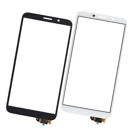 ecran Huawei Y5 Prime pas cher