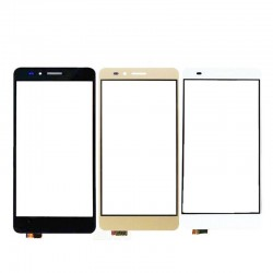 Vitre tactile Honor 5C - digitizer touch glass Honor 7 Lite