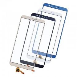 Vitre Honor 9 Lite - écran tactile + outils