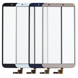 Vitre tactile Honor 7c - digitizer touch screen