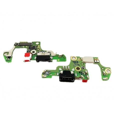 Connecteur charge Huawei Nova 2