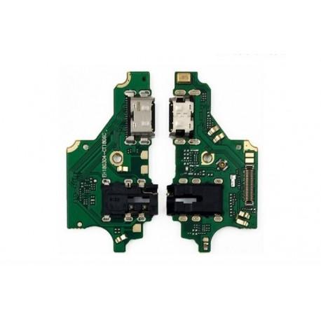 Connecteur charge Huawei P20 LITE pas cher