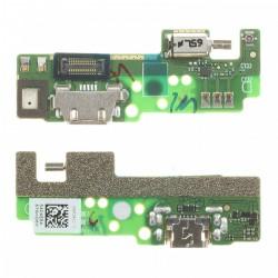 connecteur charge Sony E5 pas cher