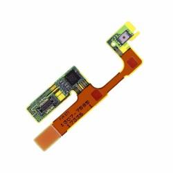 Nappe marche arret Sony XZ1 compact pas chère
