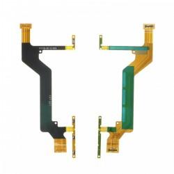 Nappe power Sony XA1 Ultra pas chère