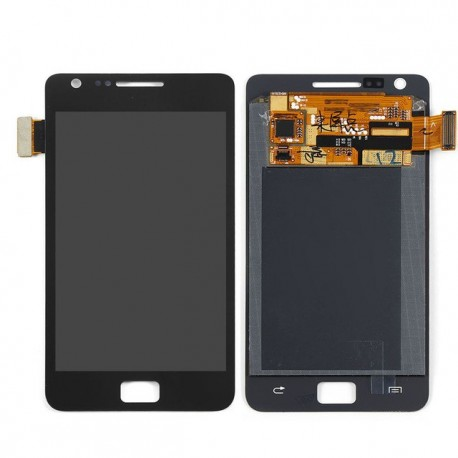 Ecran Samsung S2 i9100 pas cher