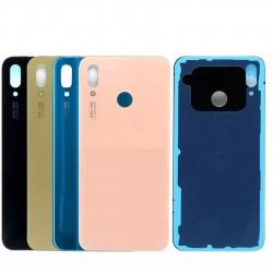 Coque remplacement Huawei p20 lite pas chère