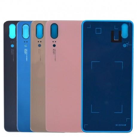 cache batterie Huawei P20 pas cher