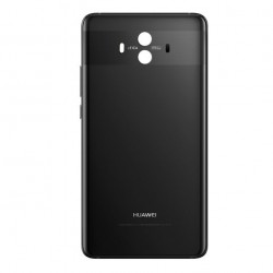cache remplacement Huawei Mate 10 pas cher