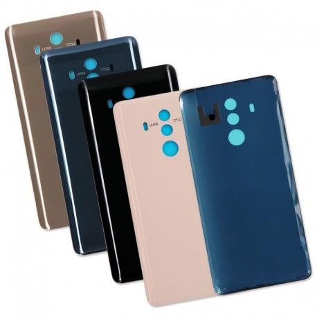 Coque de remplacement Huawei Mate 10 pro pas cher