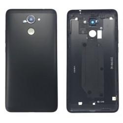 Coque arrière / Cache batterie pour Huawei Y7 Prime 2017 ou Enjoy 7 plus