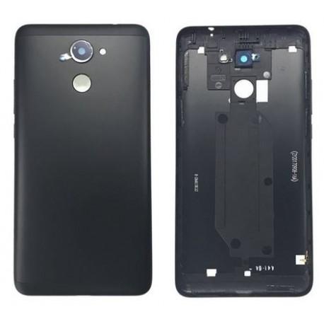 Cache batterie Huawei Y7 Prime 2017 pas cher