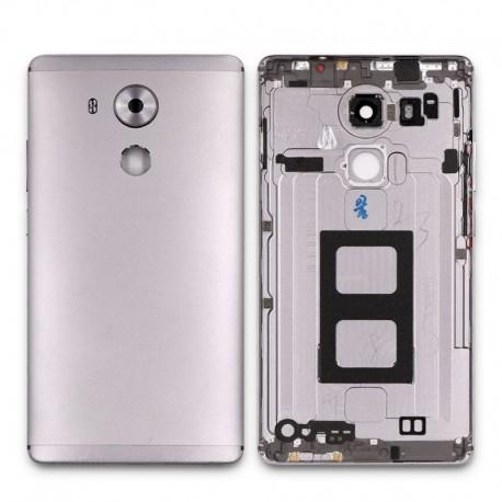 Coque arrière Huawei Mate 8 pas chère