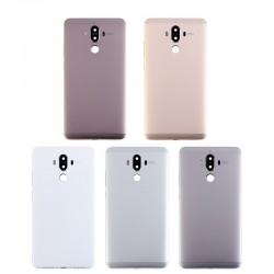 Coque Huawei Mate 9 pas chère