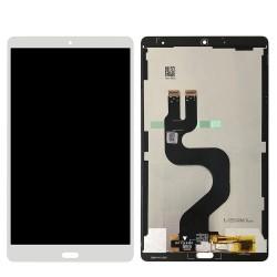 réparation écran Mediapad M5