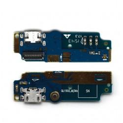 connecteur charge Asus ZC550KL pas cher