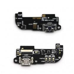 Connecteur de charge Asus Zenfone 2 ZE500CL