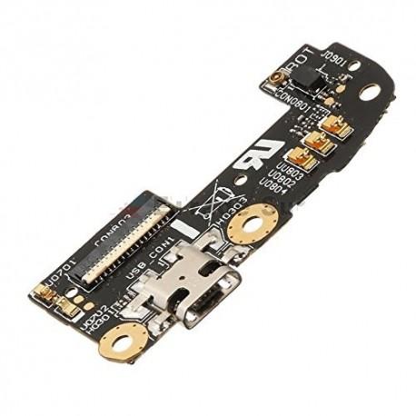 connecteur charge Asus ZE551ML pas cher