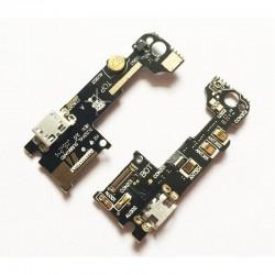 connecteur charge asus ZC551KL pas cher