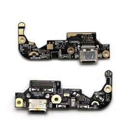 Connecteur Asus Zenfone 3 ZE520KL pas cher