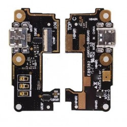 Port charge Asus Zenfone 5 pas cher